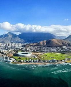 Cape Town Packages