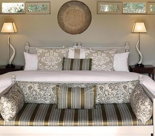 londolozi-founders-bedroom