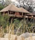 londolozi-founders-exterior