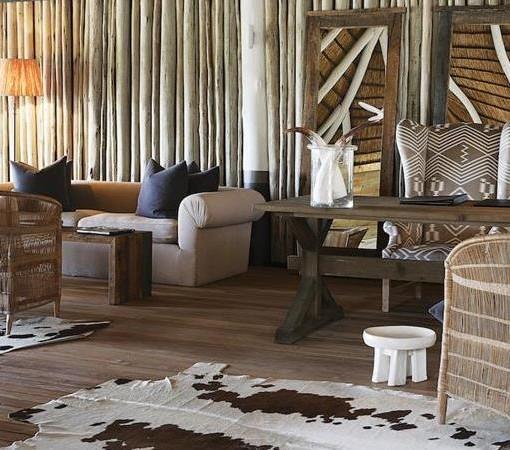 londolozi-founders-lounge