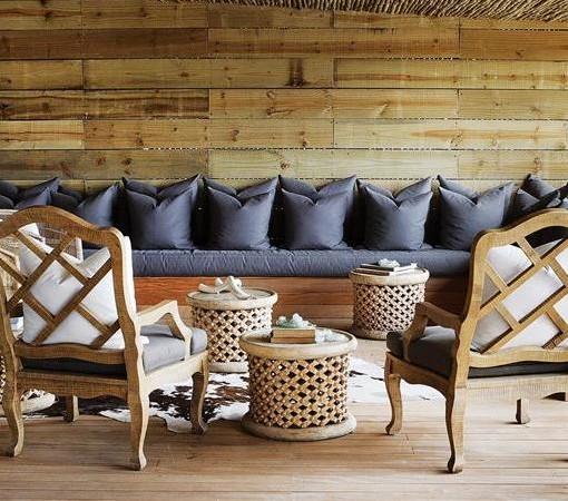 londolozi-founders-lounge-set