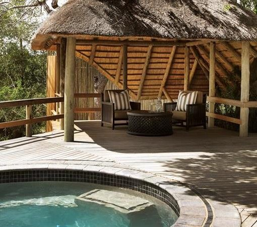 londolozi-founders-plunge-pool