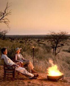 Madikwe Safari Lodges