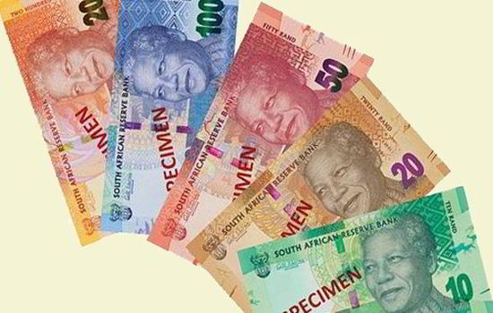 new-banknotes