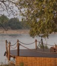 nkwali-river-view