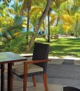 paradis-Deluxe Room Beach Front