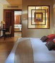 paradis-Executive Villa