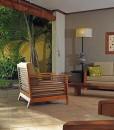 paradis-Senior Suite