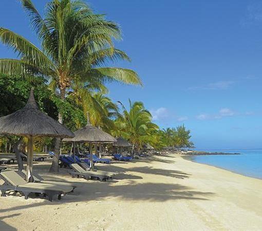 paradis-beach