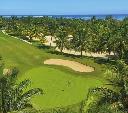 paradis-golf