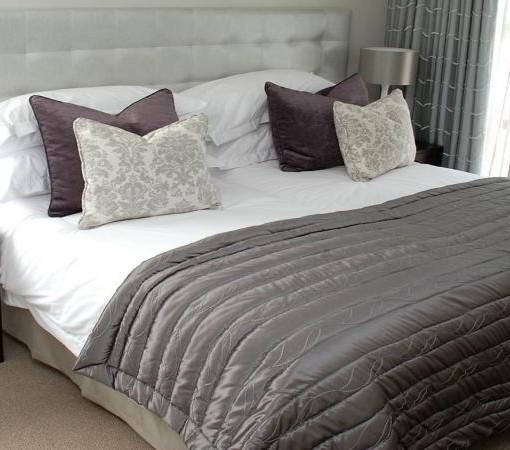 quarters-hermanus-bedroom2