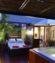 residence-joburg-jacuzzi-night