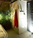 residence-joburg-outside-bathroom
