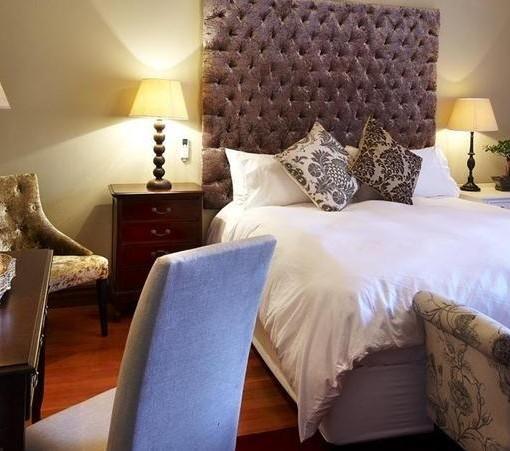 residence-joburg-room