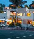 residence-joburg-tennis-court