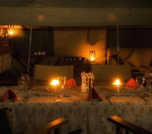 saile-dining