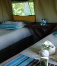 saile-room