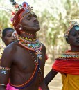 samburu-intrepids-dancers