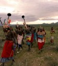 samburu-intrepids-morning-walk
