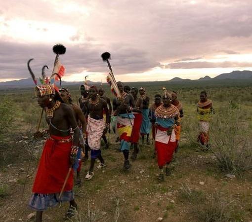samburu-intrepids-morning-walk