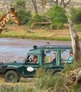 samburu-intrepids-safari