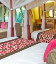 samburu-intrepids-suite