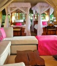 samburu-intrepids-suite-3