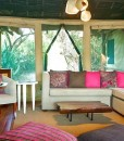 samburu-intrepids-suite-lounge
