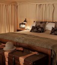 serengeti-pioneer-bedroom