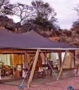 serengeti-pioneer-camp-exterior2
