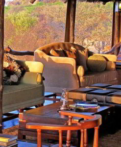 serengeti-pioneer-camp-lounge