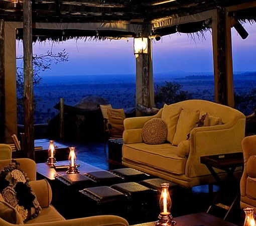 serengeti-pioneer-camp-view