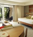 shandrani-deluxe room