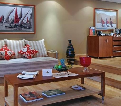 shandrani-senior suite lounge