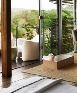 singita-lebombo-room-2