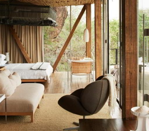 singita-lebombo-room