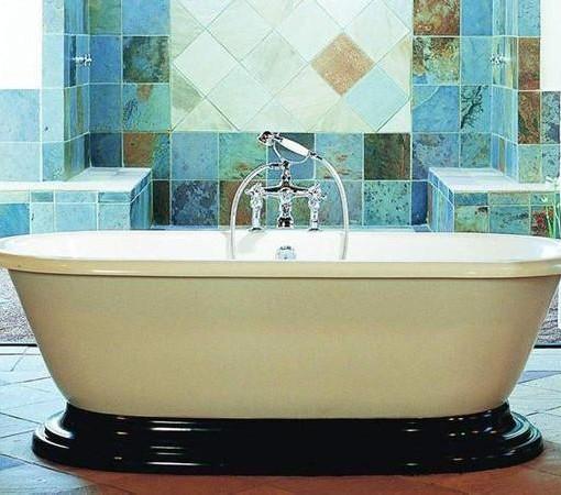 tilney-manor-bath