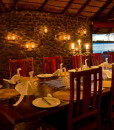 tongabezi-main-lodge-dining