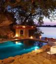 tongabezi-main-lodge-pool
