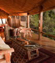 tongabezi-tree-house-room