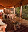 tongabezi-tree-house-room