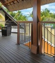 trou-aux-biches-Beach Front Senior Suite with pool 1