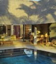 trou-aux-biches-Pool Villa – Two bedrooms