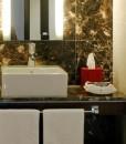 v_a-Superior Loft Room – Bathroom