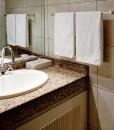 v_a-bathroom