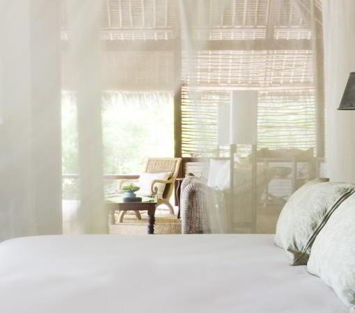 vamizi-bedroom