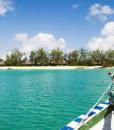 vamizi-from-sea