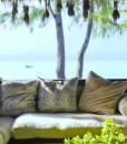 vamizi-lounge