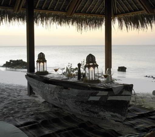 vamizi-sunset-bar