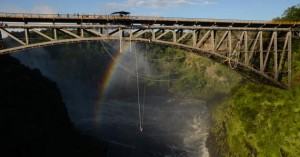 victoria-falls-bungee